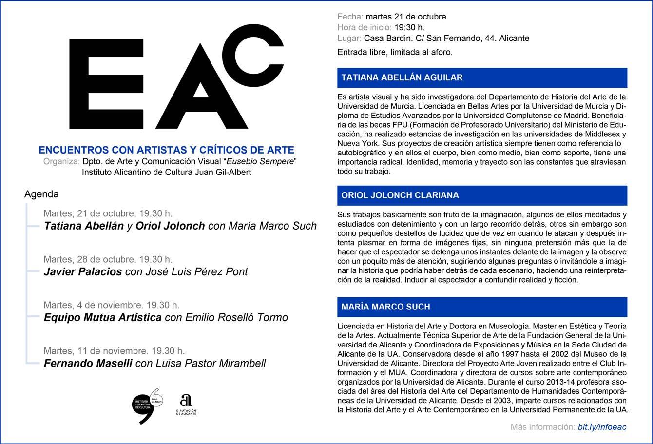 encuentros-con-artistas-y-crc3adticos-de-arte-martes-21-octubre-tatiana-abellc3a1n-y-oriol-jolonch-con-maria-marco